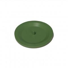 Diaphragm - Part no N304457