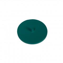 Diaphragm - Part no PM036V10