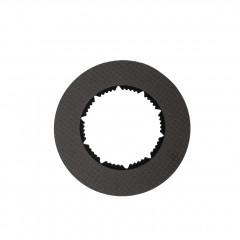 Clutch Disk - Part no RE321692