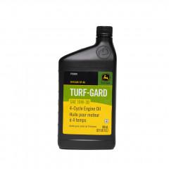 TURF-GARD Oil 10W30 SN GF5 - Part no TY22029