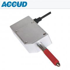 ACCUD SPC CABLE FOR DIGITAL INDICATORS