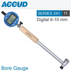 BORE GAUGE FOR SMALL HOLES DIGITAL 6-10MM