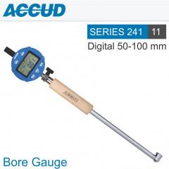 BORE GAUGE DIGITAL 50-100MM