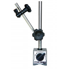 ACCUD MAGNETIC STAND WITHOUT ADJUSTMENT 60KGF