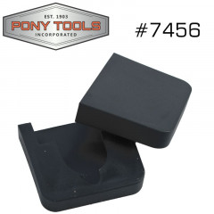 PONY SURFACE PROTECTING PADS