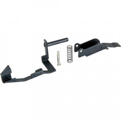 AIR NAILER SERVICE KIT COMP. SPRING & TRIGGER PLATE (28/33-38) FOR AT0