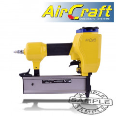 AIR NAILER 16G 15-50MM BRAD NAIL T50