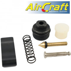 AIR NAILER SERVICE KIT COMP. SPRING & TRIGGER PLATE (23-30) FOR AT0002