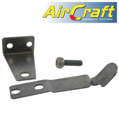 AIR NAILER SERVICE KIT MAGAZINE HOLDER. (55-58) FOR AT0002