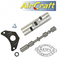 AIR IMP. WRENCH SERVICE KIT VALVE KIT(2-4/19/20) FOR AT0003
