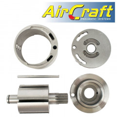 AIR IMP. WRENCH SERVICE KIT ROTOR & CYL. (16/17/19-21/24) FOR AT0004