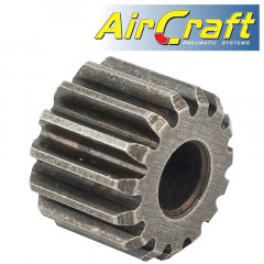 IDLE GEAR FOR AIR DRILL 12.5MM REVERSABLE 550RPM (1/2')