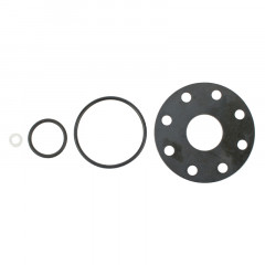 AIR ANGLE GRIND. SERVICE KIT O-RING & WASHER (14/29/31/35) FOR AT0013