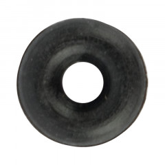 RUBBER FOR AIR RATCHET WRENCH 3/8'