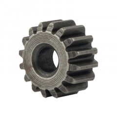 IDLER GEAR FOR AIR RATCHET WRENCH 3/8'