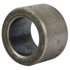 SPACER FOR AIR RATCHET WRENCH 3/8'