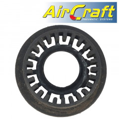EXHAUST RING FOR AIR DIE GRINDER 6MM MIN