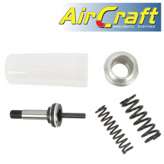 AIR RIVETER SERVICE KIT AXIS COMP.(9/12/14/15/16) FOR AT0018