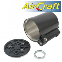 AIR RIVETER SERVICE KIT AIR CYLINDER (18/19/24) FOR AT0018