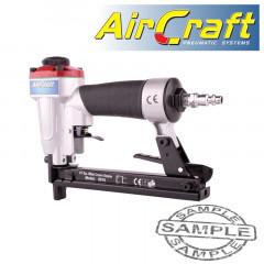 AIR STAPLER 16 X 12.7MM