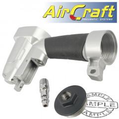 AIR STAPLER SERVICE KIT MAIN BODY (21/22/24/25) FOR AT0019