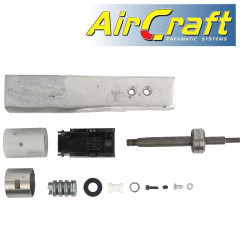 AIR BODY SAW SERVICE KIT BODY COMP. (14-20/23-/25-28/36/40-42/45-45) F
