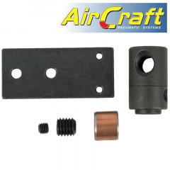 AIR BODY SAW SERVICE KIT BLADE CHUCK COMP. (29/31-/32/43/47) FOR AT002