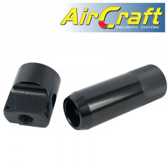 AIR NEEDLE SCAL. SERVICE KIT BARREL & HOUSING (1/11) FOR AT0024