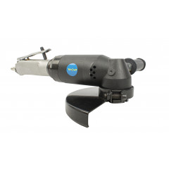 AIR ANGLE GRINDER 180MM 7' HEAVY DUTY