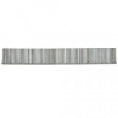 BRAD NAIL 18G 20MM (5000) FOR AT0001