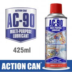 AC-90 MULTI-PURPOSE SPRAY 425ML