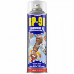 RP-90 500ML PENETRATING OIL