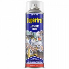 ANTI RUST FLUID SUPERTROL 500ML