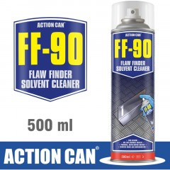 FF-90 CLEANER 500 ML