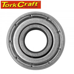 REPLACEMENT BEARING 1/2' OD X 3/16' ID FOR CKP ROUTER BITS