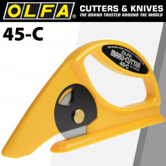 OLFA CARPET - LINO CUTTER