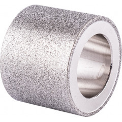 180 GRIT DIAMOND WHEEL FOR D500 DRILL DOCTOR DA31320GF