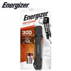 ENERGIZER HARDCASE PRO2 AA SPOTLIGHT 300 LUMENS