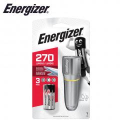 ENERGIZER METAL VISION HD X3 AAA 270 & 80 LUM