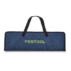 FESTOOL BAG FSK420-BAG 200160