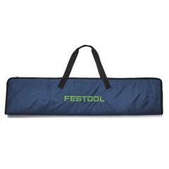 FESTOOL BAG FSK670-BAG 200161