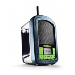 FESTOOL SITE RADIO BR 10 SYSROCK 200183