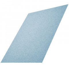 FESTOOL ABRASIVE PAPER 230X280 P40 GR/10 GRANAT 201256