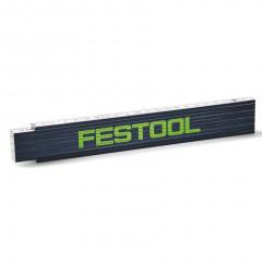 FESTOOL YARDSTICK FESTOOL 201464