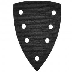 FESTOOL PROTECTION PAD PP-STF DELTA /2 203347