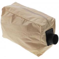 FESTOOL CHIP COLLECTION BAG SB-HL 484509