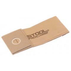 FESTOOL TURBO FILTER BAG TF-RS 400/5 489128
