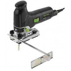 FESTOOL PARALLEL SIDE FENCE PA-PS/PSB 300 490119