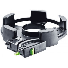 FESTOOL MAGAZINE FOR HOLDING EDGING KSP-KA 65 499479