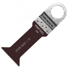 FESTOOL UNIVERSAL SAW BLADE USB 78/42/BI 5X 500147